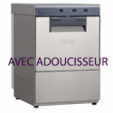 LAVE VERRES COLGED STEEL340SN PANIERS 390 x 390
