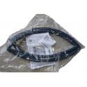 Joint cellule de cuisson Ligne SCC 61 pour fours FRIMA / RATIONAL