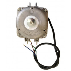 Moteur ventilateur ELCO multi-fixation 230 V