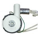 Pompe Cleanjet Frima et Rational ligne SCC 61-102 pour fours FRIMA / RATIONAL