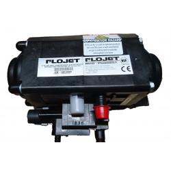 POMPE FLOJET P5000551