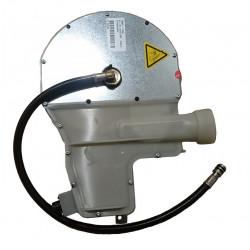 Enrouleur de douchette VCC 111-112-211-311