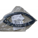 Joint cellule de cuisson Ligne SCC 101 pour fours FRIMA / RATIONAL