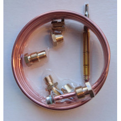 THERMOCOUPLE UNIVERSEL 5 PIECES
