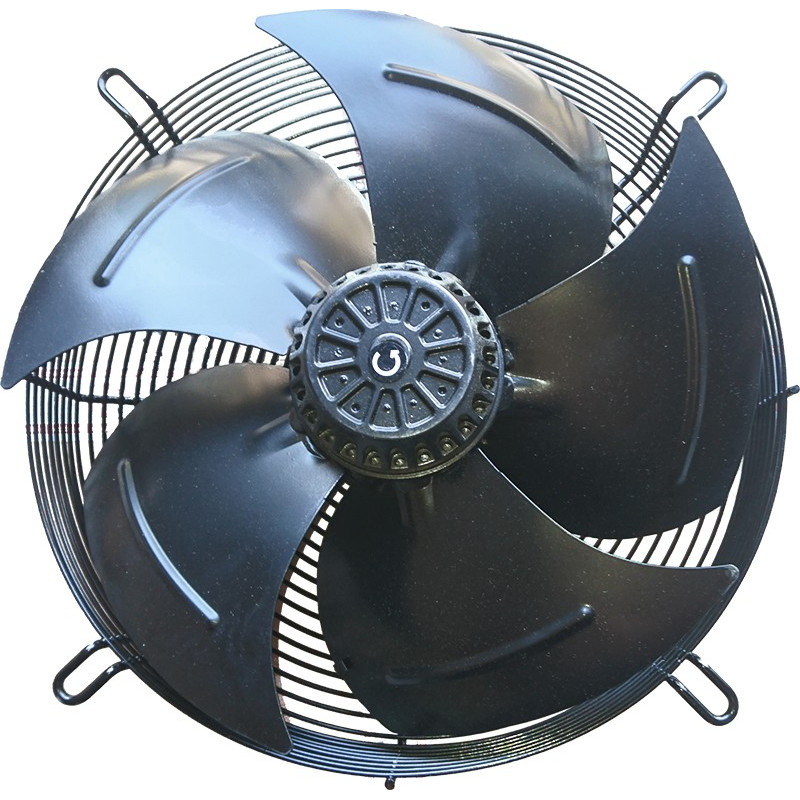 VENTILATEUR AXIAL WEIGUANG YWF4E-350