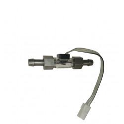 Débimètre CDS avec Cable SCC61-202 à partir 08/2005 jusqu'au 09/2008