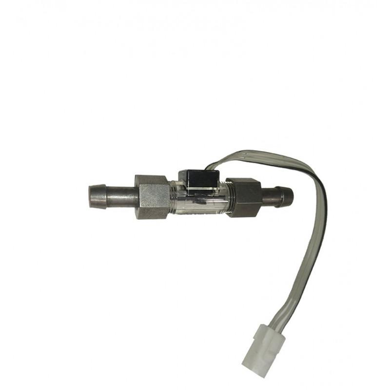 Débimètre CDS avec Cable SCC61-202