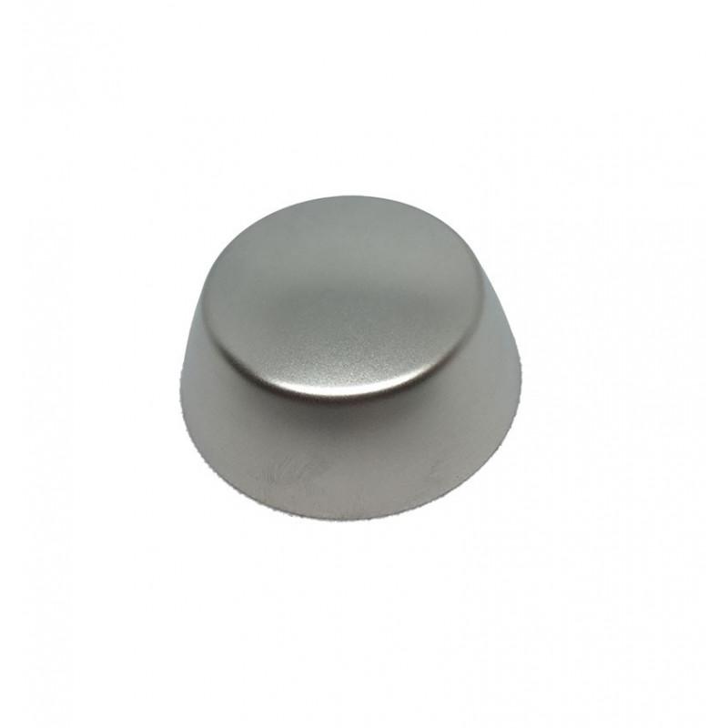 Bouton du générateur d'impulsions oem noir-gris SCC, SCC_WE à partir du 04/2004