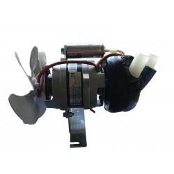 ELECTROPOMPE FIR 4240.2300