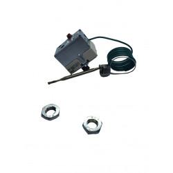 Thermostat de sécurité 365°C SCC,CM 61-202