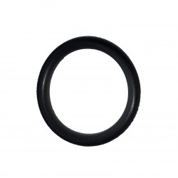 JOINT OR 0114 EPDM