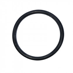JOINT ORM 0540-50 EPDM