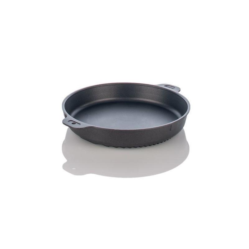Plat à rôtir et à pâtisserie (25cm)