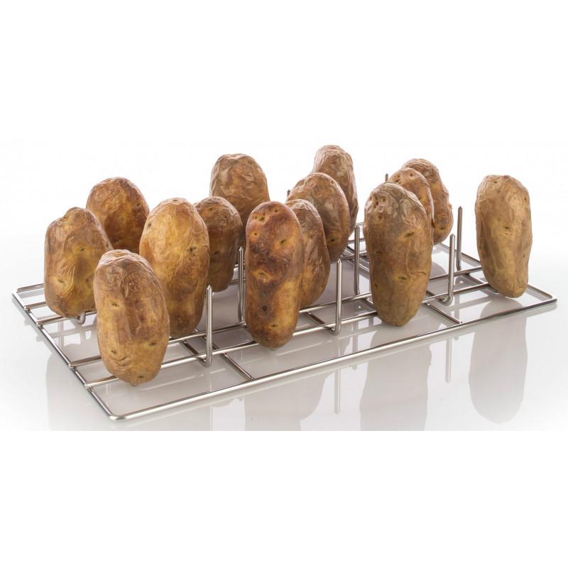Potato baker