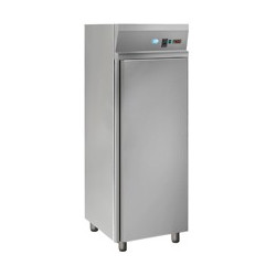 ARMOIRE REFRIGEREE PATISSERIE 700 LITRES