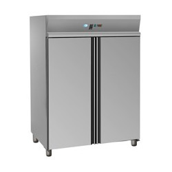 ARMOIRE REFRIGEREE PATISSERIE 1400 LITRES