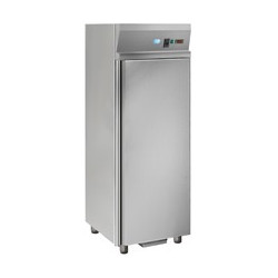 ARMOIRE REFRIGEREE POISSONNERIE 700 LITRES