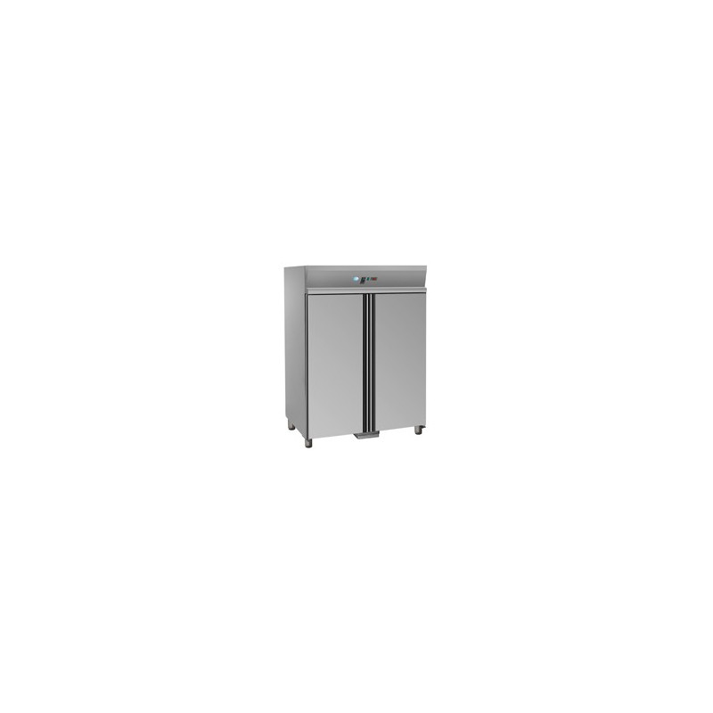 ARMOIRE REFRIGEREE POISSONNERIE 1400 LITRES
