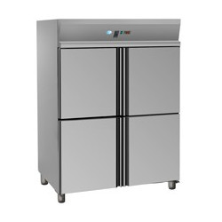 Armoires refrigerees boucherie atf - Armoires refrigerees professionnelles ...